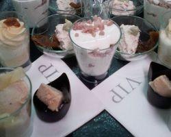 AU TRADITIONNEL - Saint-Pol-sur-Ternoise - Plats et buffets - Vin d'honneur et Buffet froid